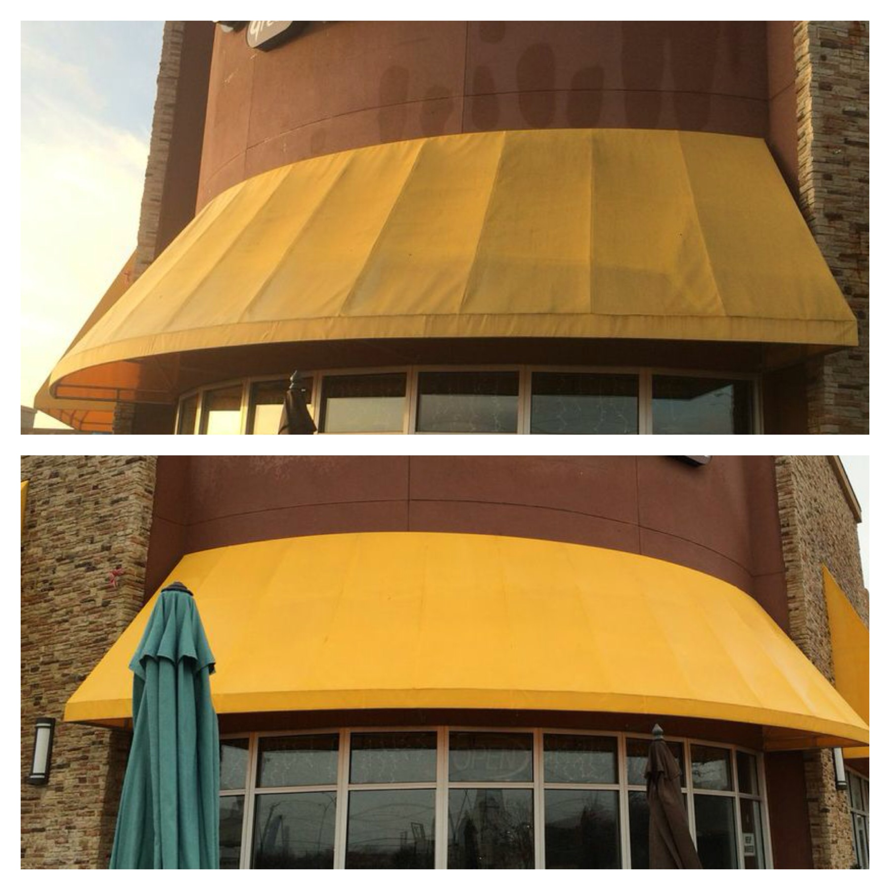 Awning Cleaning Awning Cleaning Service Awning